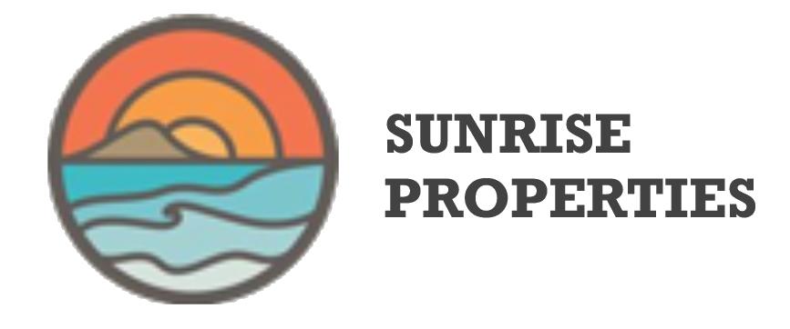 Sunrise Properties, LLC