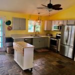terry_yellow-house-4